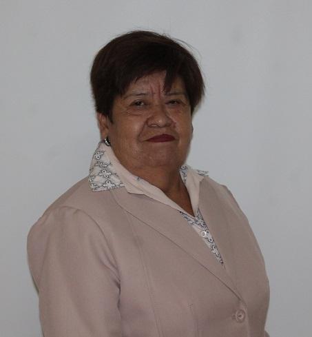 Fermina Ramírez Cepeda