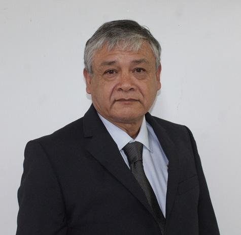 Francisco Javier Arjon Villegas