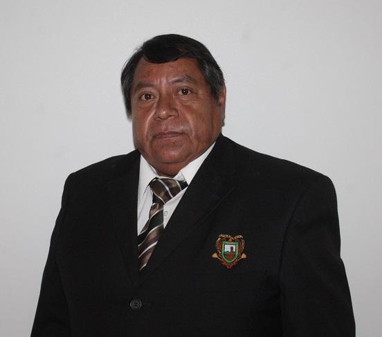 Francisco Villa Enríquez