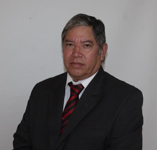 Víctor Treviño Cuellar
