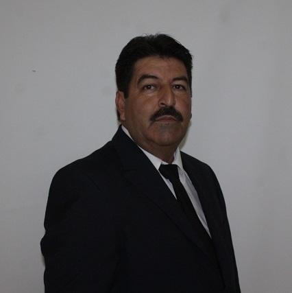 Herminio Treviño Torres