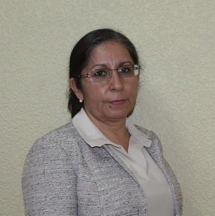 Juanita Betancourt Corbera