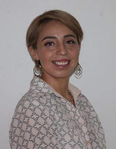 Margarita Zertuche García