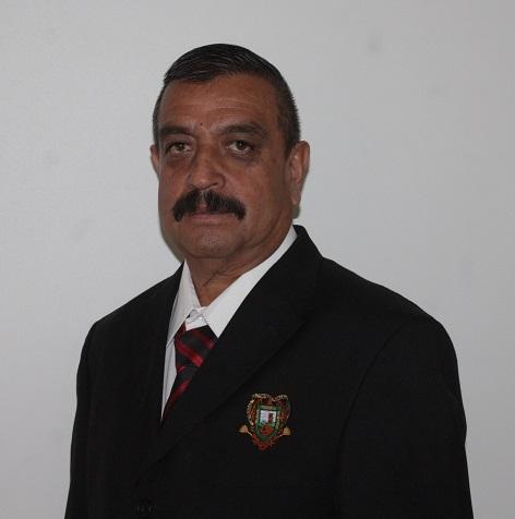 Ramíro Betancourt Mota